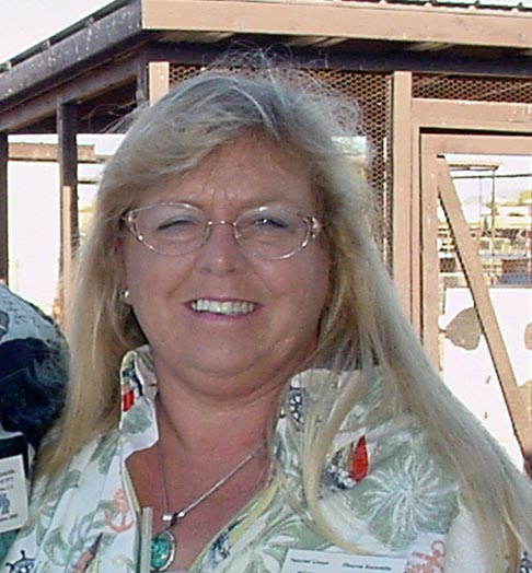 kayenta personals Elvina charley is 60 years old and was born on 03/02/1958 dating websites kayenta elvina charley.