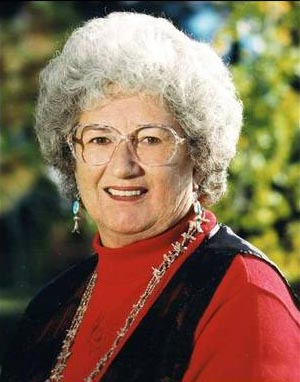 eleanor personals Eleanor mondale was a regular guest on howard stern's e tv show during the late 1990s and early 2000s journalism career mondale interviewed fred thompson at the.